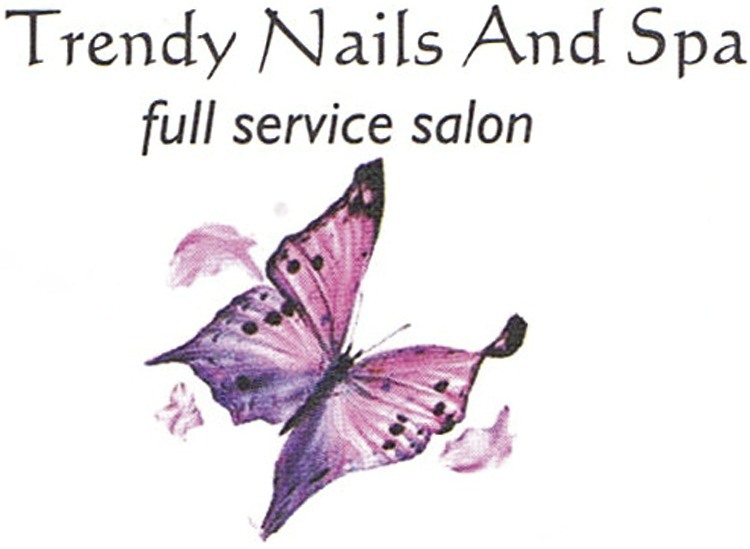 Trendy Nails & Spa