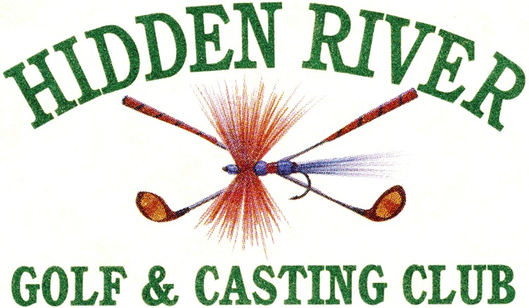 Hidden River Golf & Casting Club