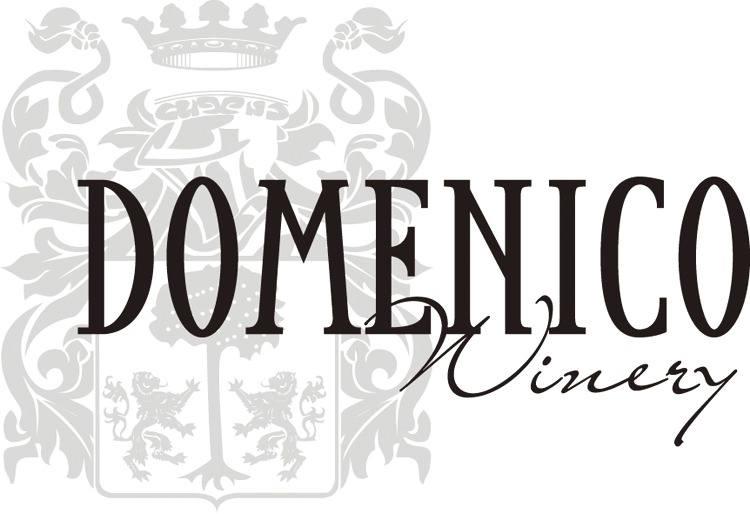Domenico Winery
