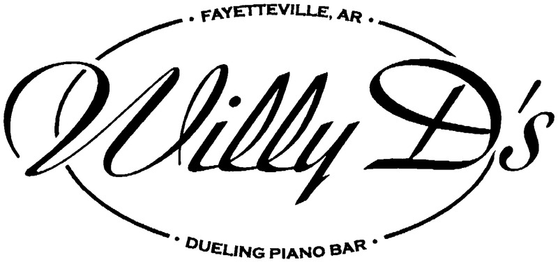 Willy D's Dueling Piano Bar & Restaurant