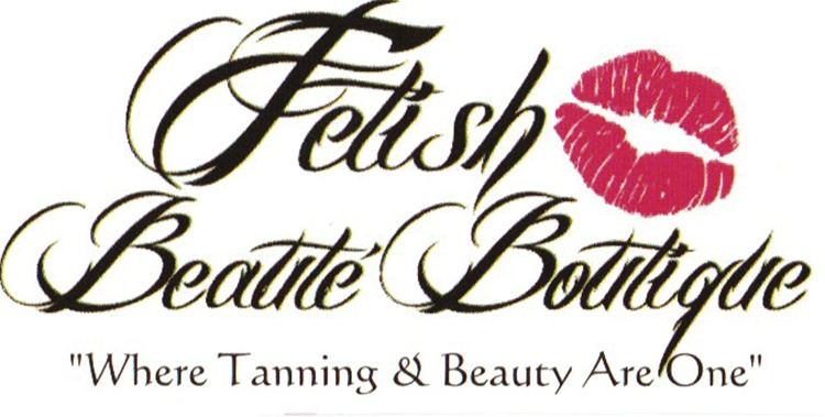 Fetish Tanning & Beauty Boutique