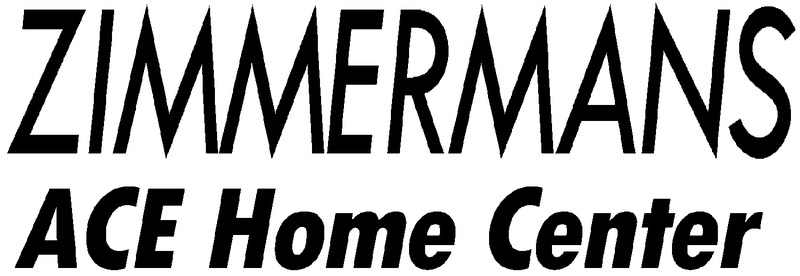 Zimmermans Ace Home Center