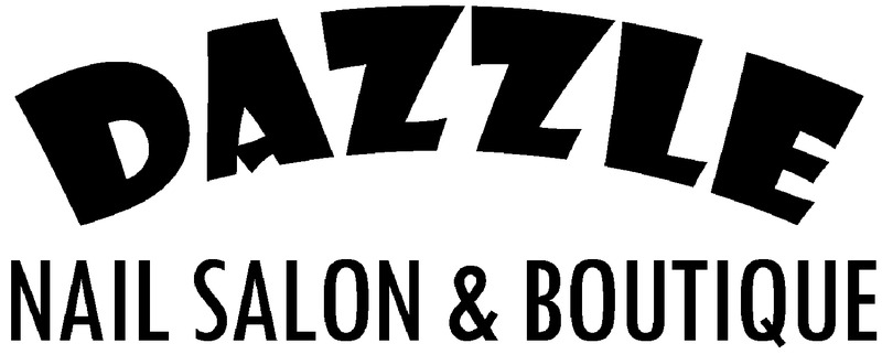 Dazzle Nail Salon & Boutique