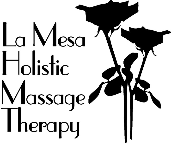 La Mesa Holistic Massage Therapy