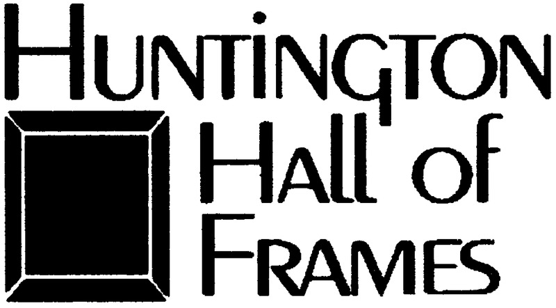 Huntington Hall of Frames