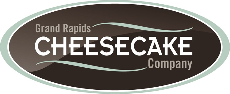 Grand Rapids Cheesecake Company