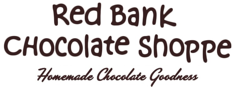 Red Bank Chocolate Shoppe