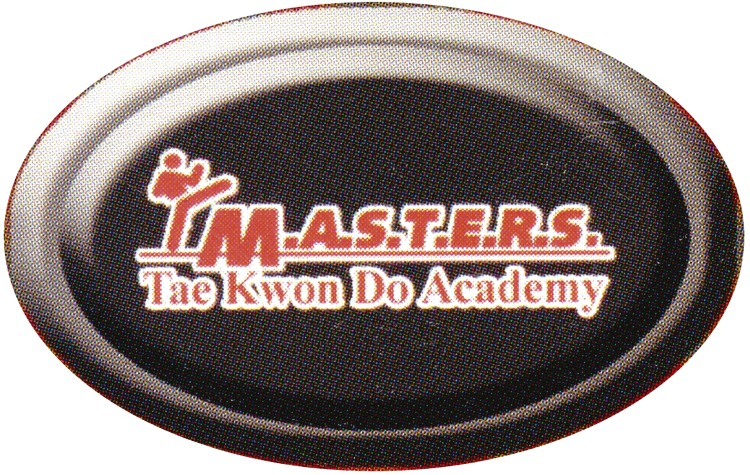 M.A.S.T.E.R.S. Tae Kwon Do Academy
