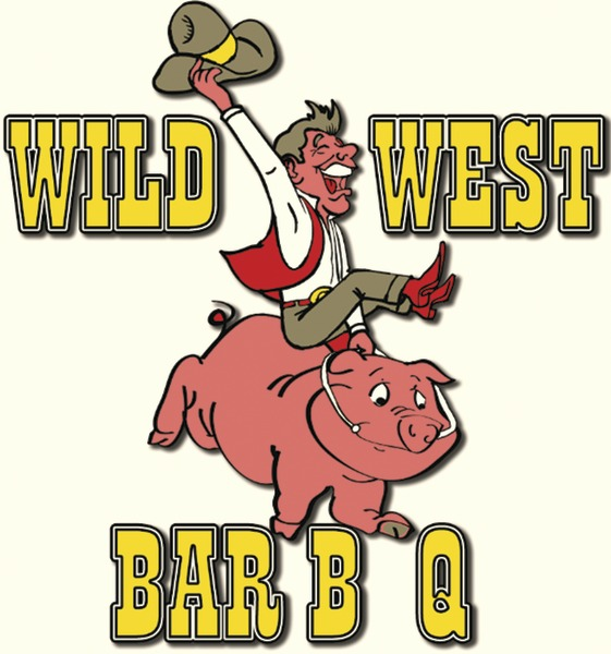 Wild West Barbecue