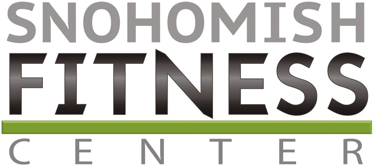 Snohomish Fitness Center