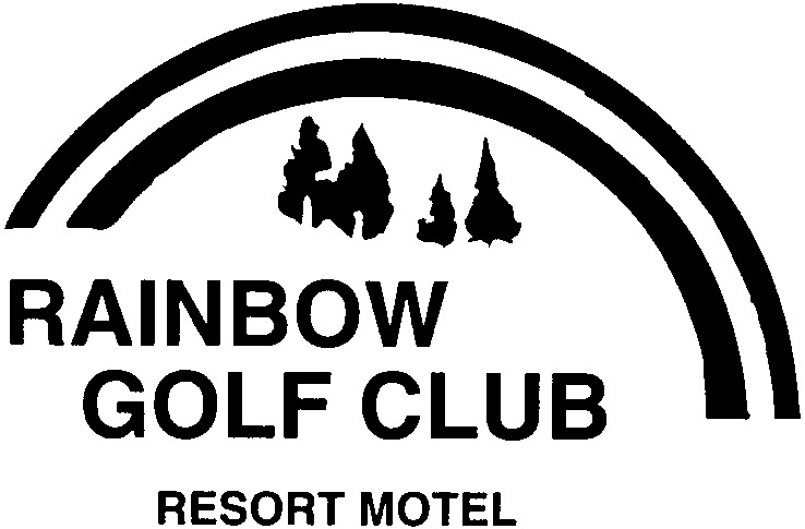 Rainbow Golf Club
