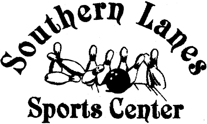Southern Lanes Sports Center