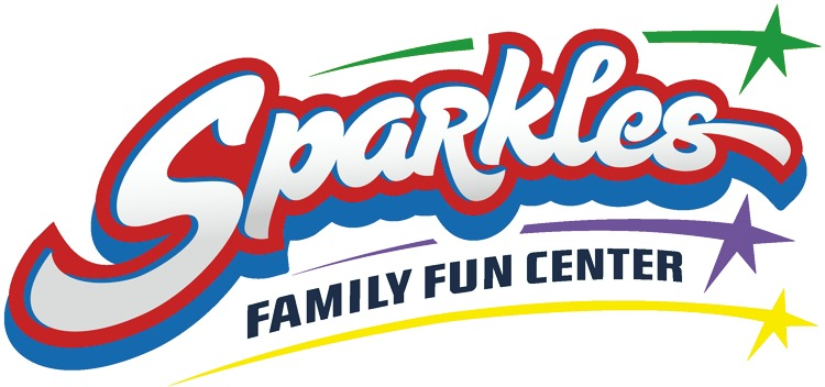 Sparkles Family Fun Center