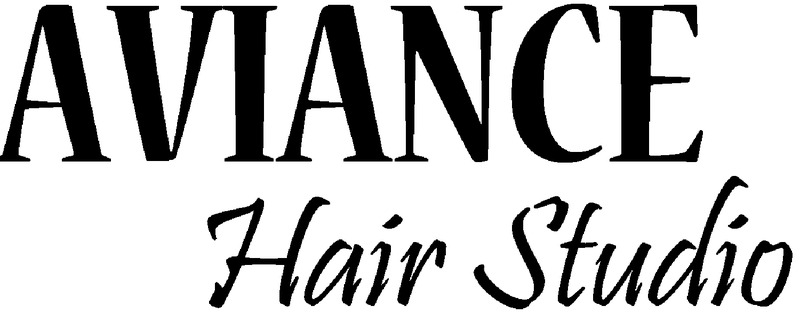 Aviance Hair Studio