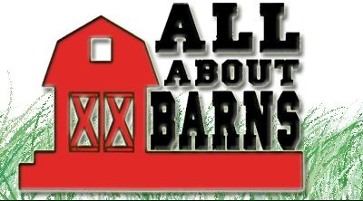 All About Barns