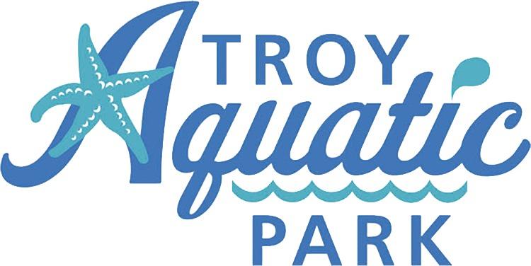 Troy Aquatic Park