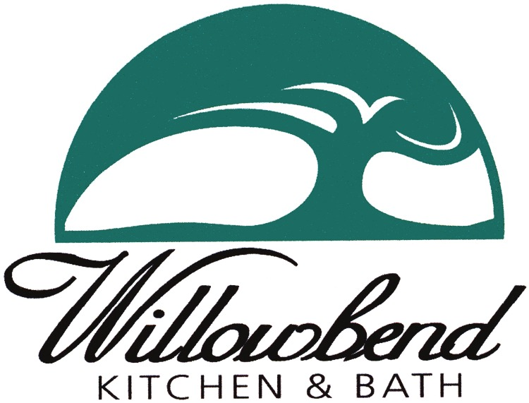 WillowBend Kitchen & Bath