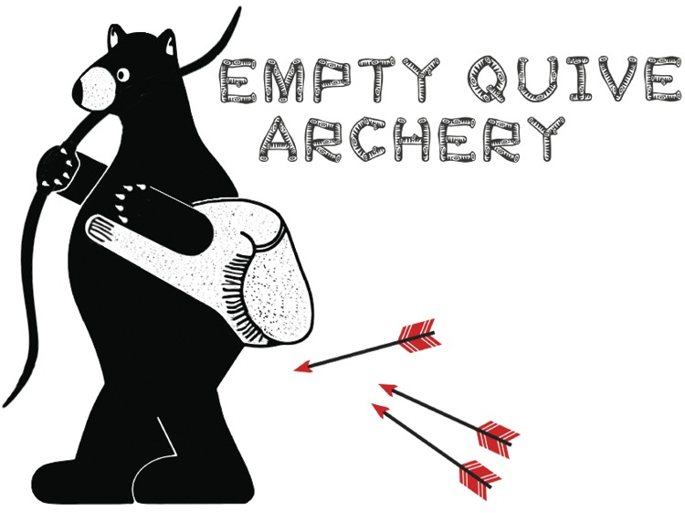 Empty Quiver Archery