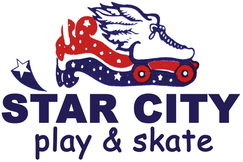 Star City Skate & Play