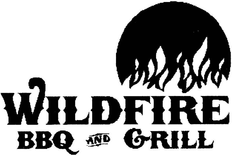 Wildfire BBQ & Grill