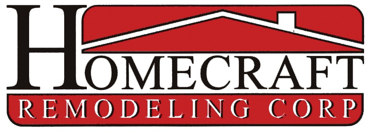 Homecraft Remodeling Corp.