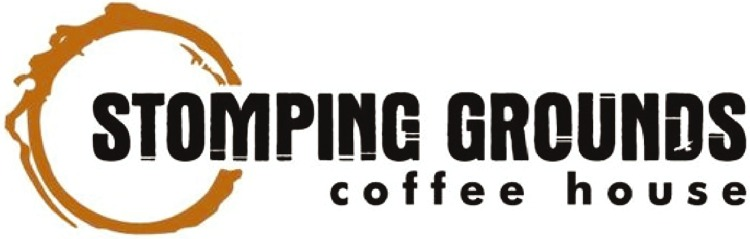 Stomping Grounds Coffee House
