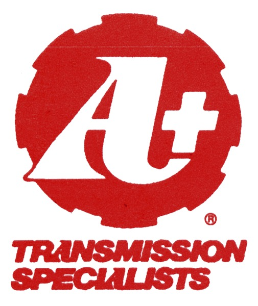 Transmission Specialist