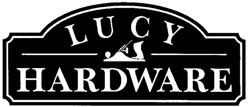 Lucy Hardware