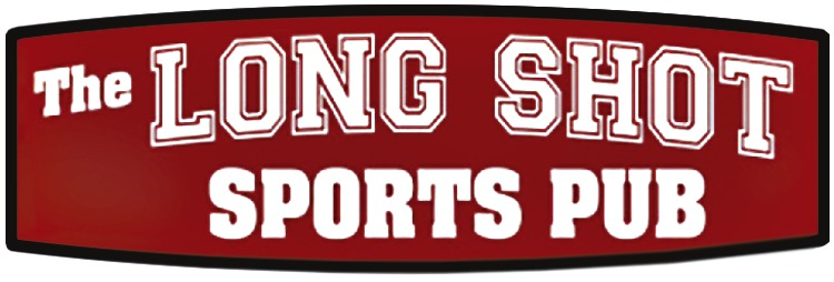 Long Shot Sports Pub