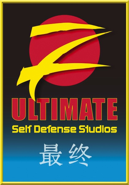 Z-Ultimate Self Defense Studios