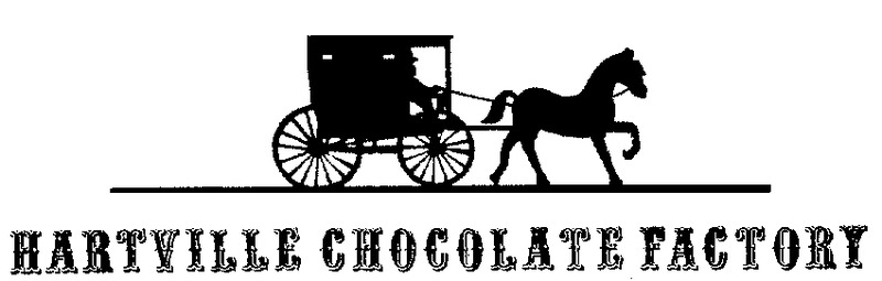 Hartville Chocolate Factory