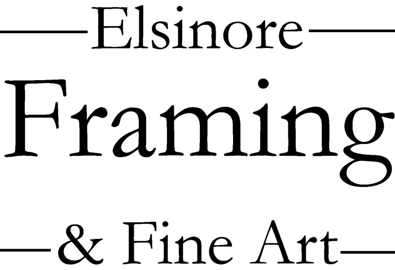 Elsinore Framing & Fine Art