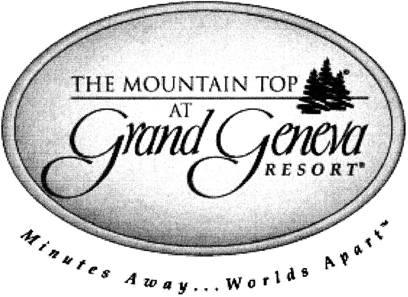 The Mountain Top at Grand Geneva
