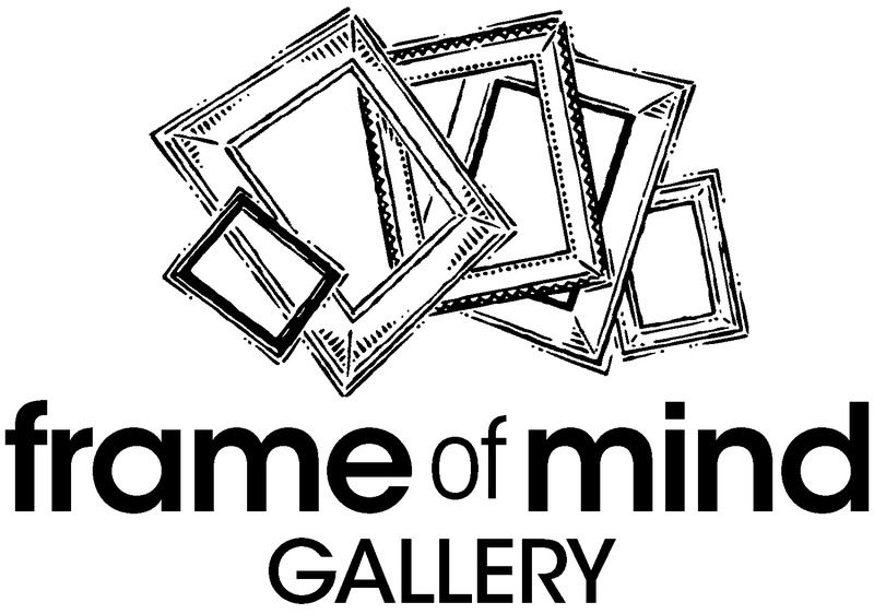Frame of Mind Gallery