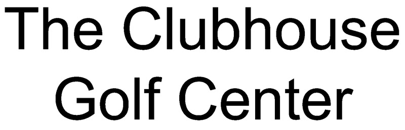 The Clubhouse Golf Center