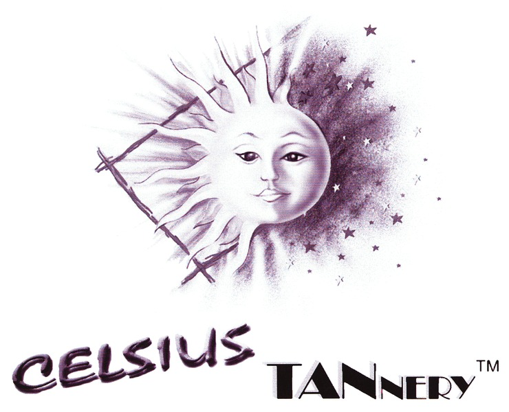 Celsius Tannery