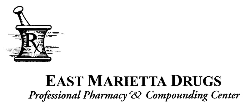 East Marietta Drugs & Compounding Center