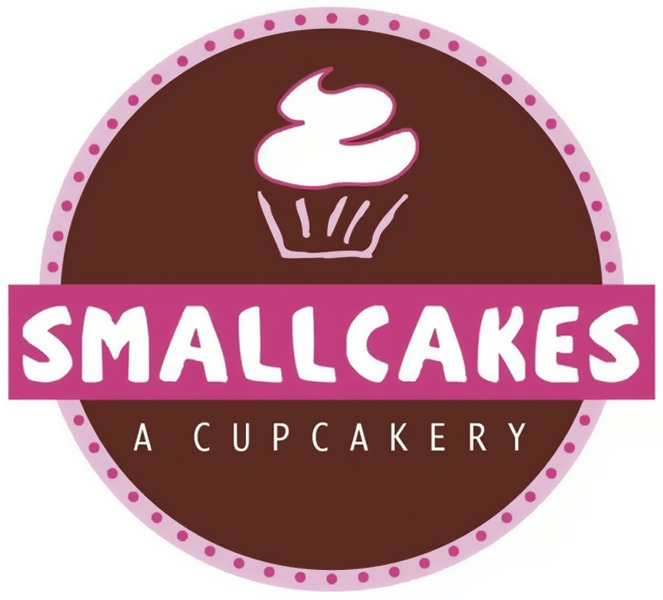 Smallcakes A Cupcakery