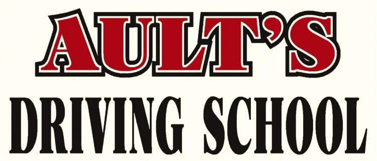 Ault's Driving School