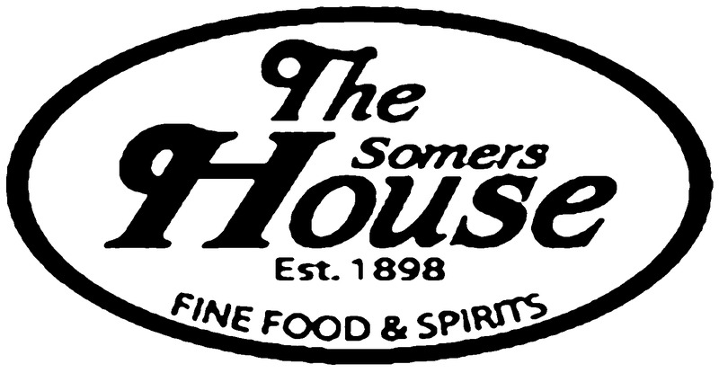 The Somers House