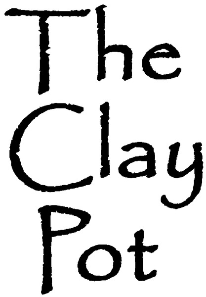 The Clay Pot