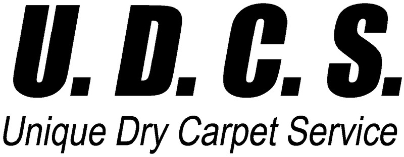 A Unique Dry Carpet Service
