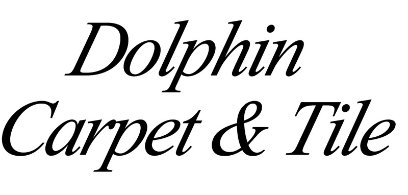 Dolphin Carpet & Tile