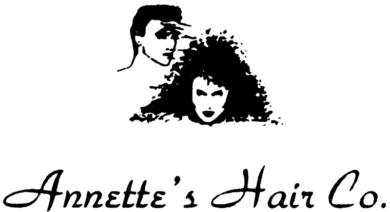 Annette's Hair Co