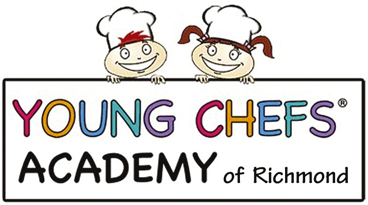 Young Chefs Academy of Richmond