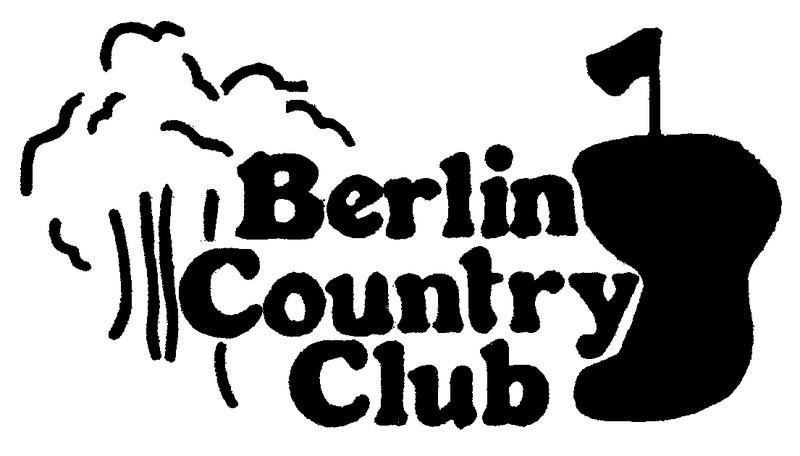 Berlin Country Club
