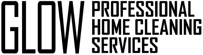 Glow Professional Home Cleaning Services