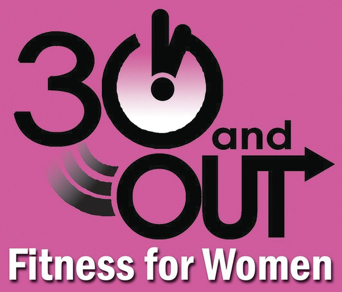 30 and Out Fitness for Women