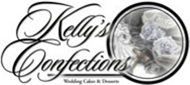 Kelly's Confections