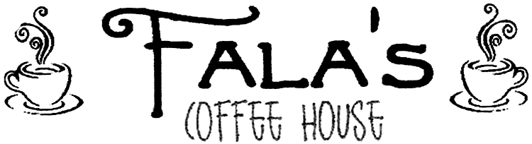 Fala's Coffee House